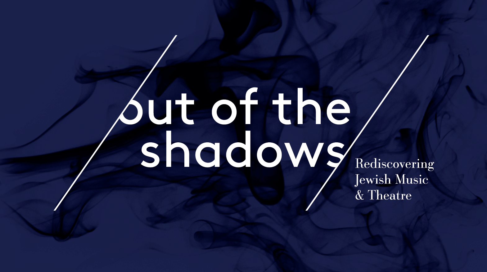 Out of the Shadows: Red-Riding Hood